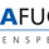 Rojafugen GmbH
